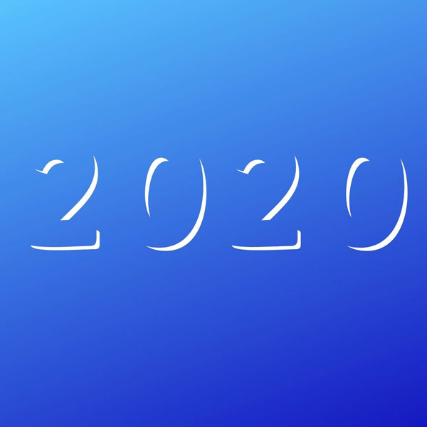 20+ things I liked about 2020