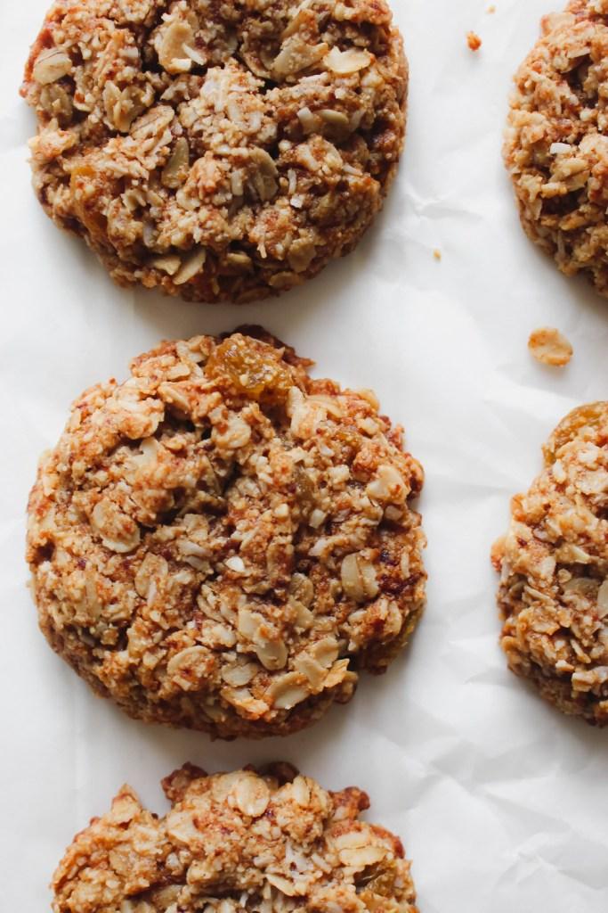 breakfastcookie