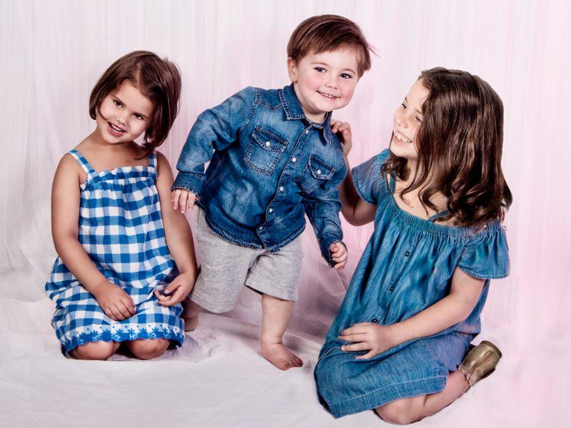 children-&-babies-89