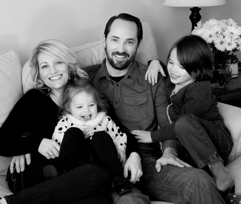 lifestyle-&-family-12