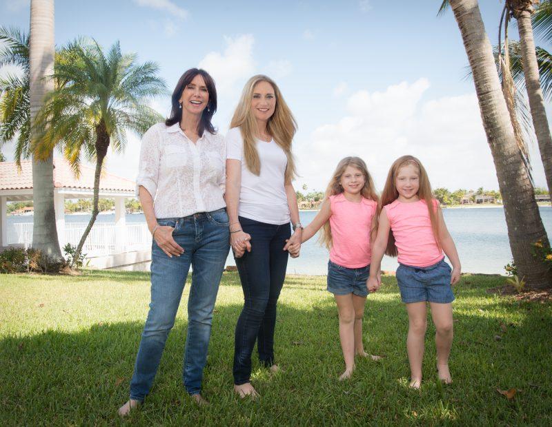 lifestyle-&-family-30