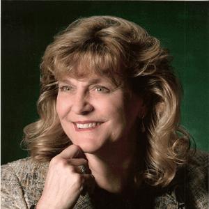 Kathleen-Carpenter