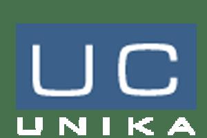 Unika Construction