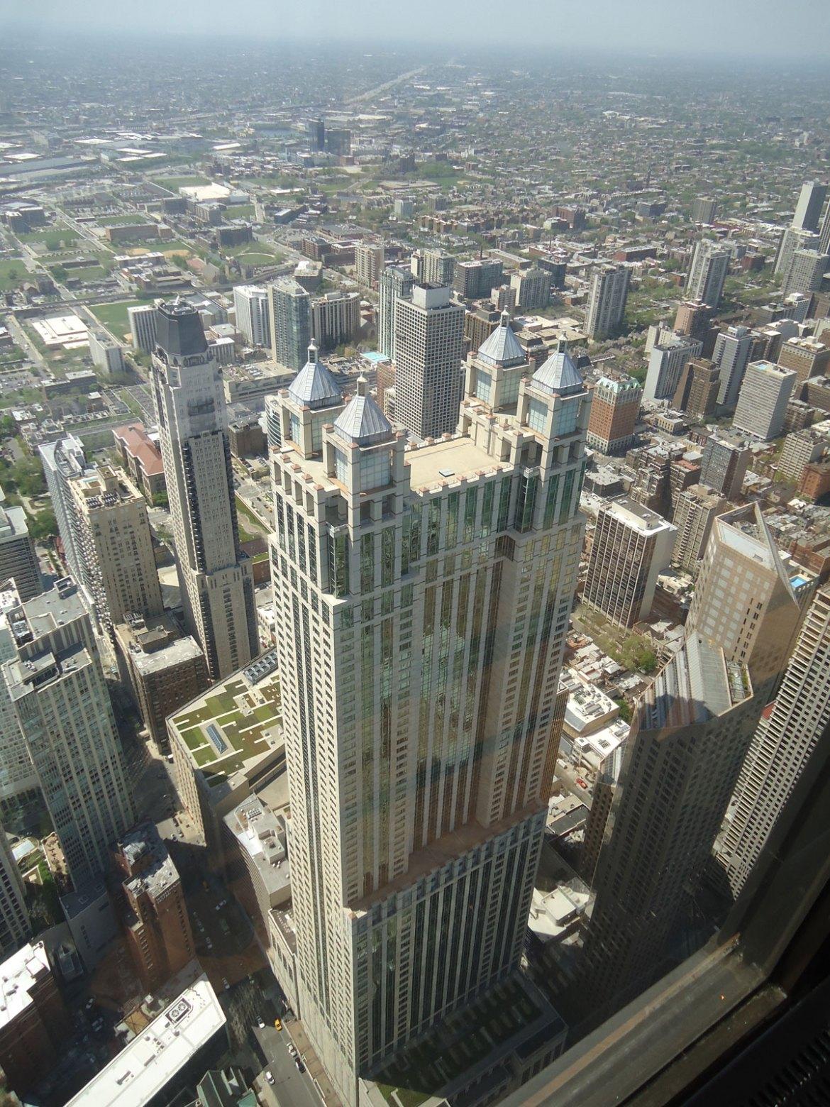 chicago-architecture-river-cruise-10