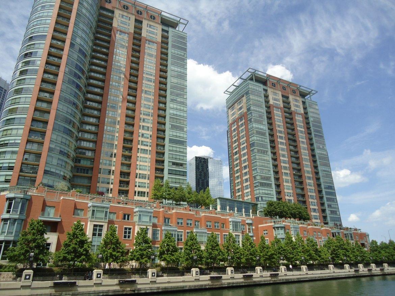 chicago-architecture-river-cruise-4