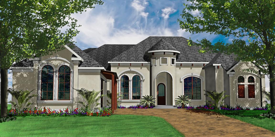 katy-custom-homes3