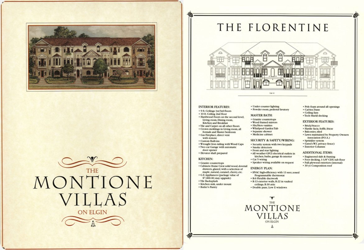 montione-villas-page-1