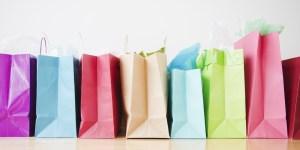 List of Scrapbooking Stores Online
