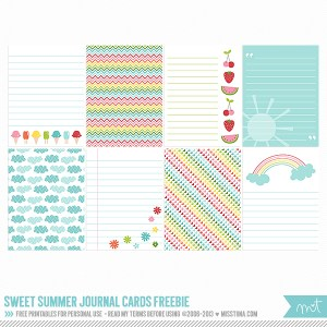 MissTiina-Sweet-Summer-Journal-Cards