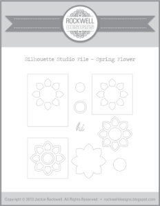 rd_spring_flower_preview