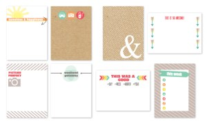 chictagssmb13_3x4_cards_pic