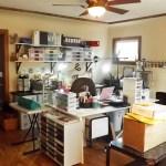 Kat's Scrap Room 2014