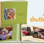 Shutterfly Coupon Codes for Labor Day Weekend!