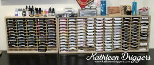 kat's-ink-pad-storage-and-o