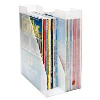 Like It! Magazine Files
