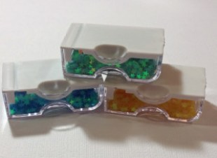 kats-sequin-containers-full