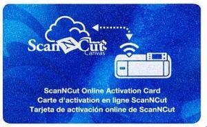 wirelesscard