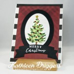 Three Completely Flat Christmas Cards You Can Mail…