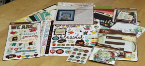 scrapbooking-kit