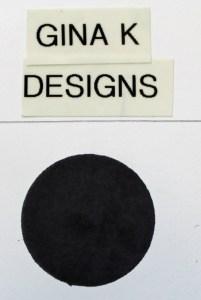 gina-k-designs