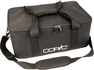 Copic Bag
