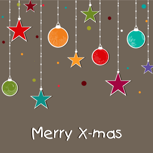 merry-christmas-celebration-background_xkhrb-_l