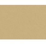 Kat's Favorite Cardstock & Paper – 2017