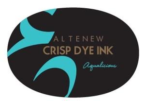 ALTENEW INK PAD