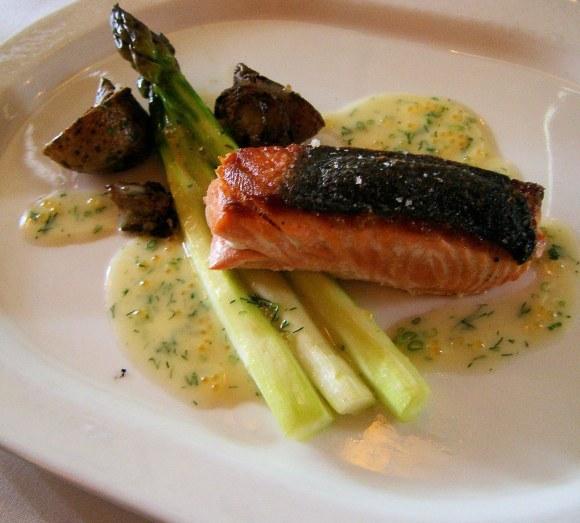 Salmon_by_Kathleen_Flinn