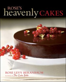 Heaveny Cakes