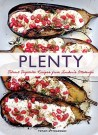 Plenty-Ottolenghi-Yotam