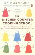 Kitchen Counter Paperback Final AUG2012