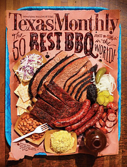 tx-monthly-bbq