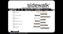 microsoft_sidewalk_1_447x246