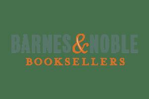 Kathleen Hardaway Barnes and Noble