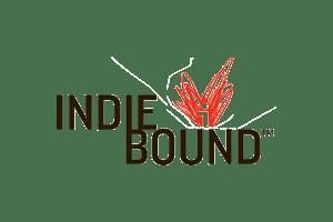 Kathleen Hardaway Indie Bound