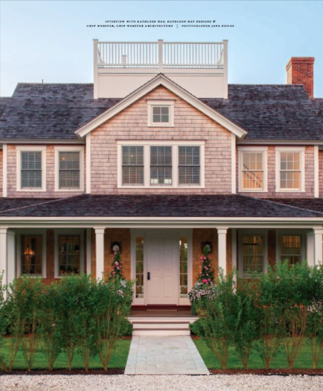 nantucket, interior design, ack, interior designer, kathleen hay designs, award-winning