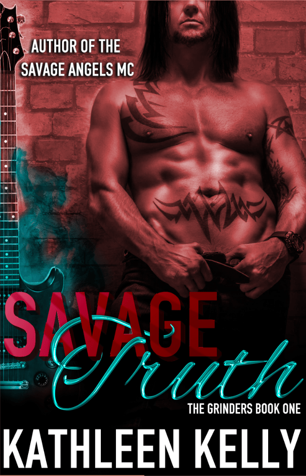 savage-truth-cover