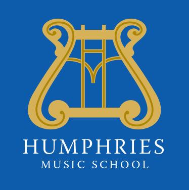 Humphries Music School