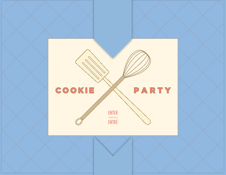 CookieParty1