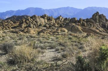 AlabamaHills_Home_4