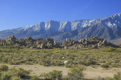 AlabamaHills_Home_6