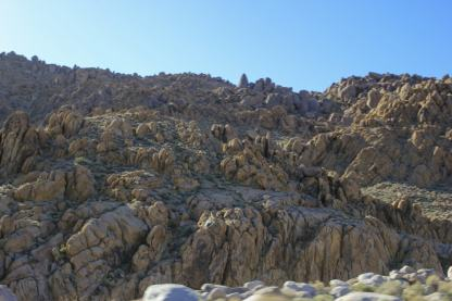 AlabamaHills_Home_7