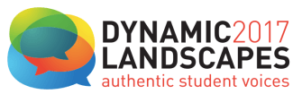 Dynamic Landscapes Conference