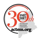 ACTEM Conference