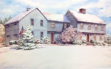 gray-house-snow-on-roof