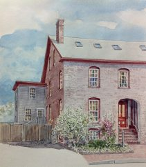 old-brick-house