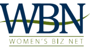 Women's Biz Net