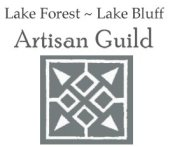 Lake Forest Lake Bluff Artisan Guild