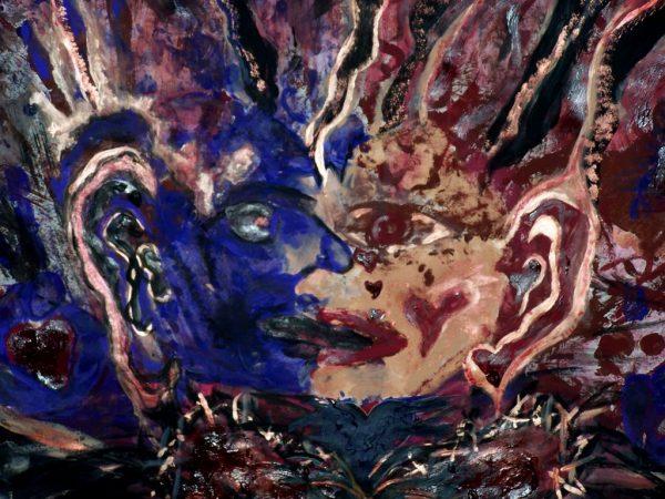 Psyche&Eros3